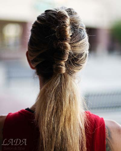 Athletic-Pipe-Braid-Lada-Salon
